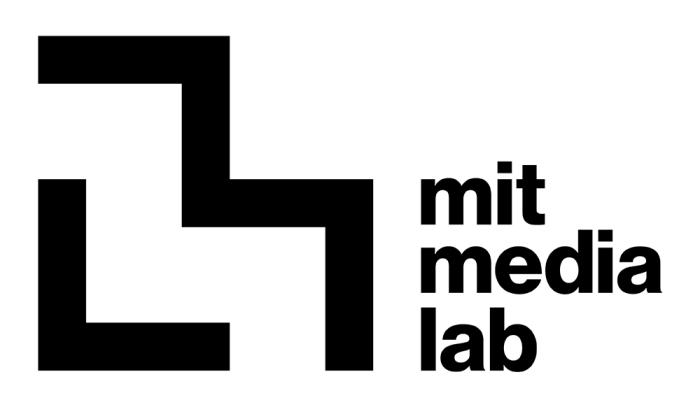 mit_media_lab_2014_logo_detail